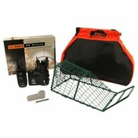 buy  Game Bird Equipment - Pigeon, Quail, Pheasant, etc.