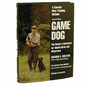 shop Game Dog Second Edition by Richard Wolters