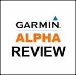 shop Garmin ALPHA 100 with TT10 Review