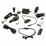 shop Garmin Alpha 100 + TT15 MINI Accessories