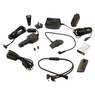 Garmin Alpha 100 + TT15 MINI Accessories