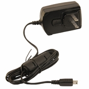 shop Garmin Alpha 100 / Astro / PRO Series / Delta XC Series AC Wall Charger
