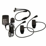 shop Garmin Alpha 100 / Astro 430 Combo Charging Kit -- 2 collars