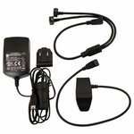 shop Garmin Alpha 100 / Astro 430 Combo Charging Kit -- 1 collar