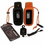 shop Garmin Alpha Holsters, Covers and Lanyards