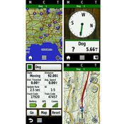 shop Garmin Alpha Pictures & Screenshots