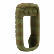 shop Garmin Alpha Protective Rubber Cover
