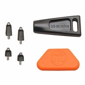 shop Garmin / Tri-Tronics Contact Points Kit