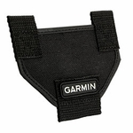 shop Garmin Ballistic Nylon Antenna Keeper