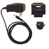 shop Garmin Tracking Collar Chargers and Power Supplies