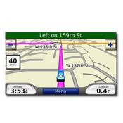 shop Garmin City Navigator North America NT MicroSD card