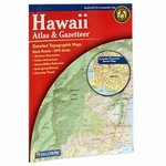 shop Garmin / Delorme Atlas & Gazetteer - Hawaii
