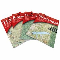 shop Garmin / Delorme Atlases and Gazetteers