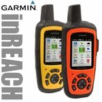 shop Garmin inReach Satellite Communicators and Accessories