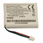 shop Garmin Delta Li-ion Transmitter Replacement Battery