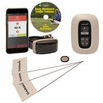shop Garmin Delta InBounds Wireless Containment System