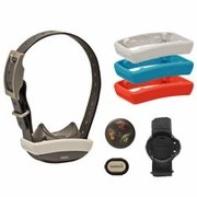 shop Garmin DELTA SMART Remote Training Collar and Accessories