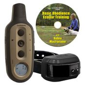 shop Garmin Delta SPORT XC Remote Training + BARK Collar