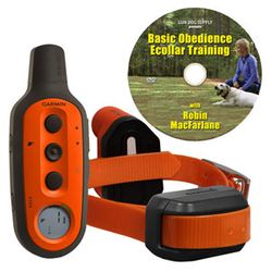 shop Garmin Delta UPLAND XC Remote Training Collar with Beeper