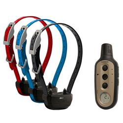 shop Garmin DELTA XC Multi-Dog Systems