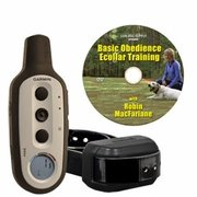 shop Garmin Delta XC Remote Training Collar