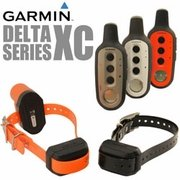 shop Garmin Delta XC Series Remote Training Collars