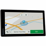 shop Garmin Drive Track GPS Navigator and Accessories