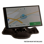 shop Garmin DriveTrack 71 LMT-S with Friction Mount