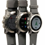 shop Garmin GPS Watches and Accessories