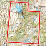 shop Garmin Huntview PLUS Map Card - Utah