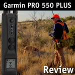 shop Garmin PRO 550 PLUS Review by Steve Snell