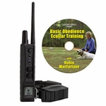 shop Garmin PRO 550 PLUS Training + GPS Tracking Collar