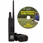 shop Garmin PRO 550 PLUS MINI Training + GPS Tracking Collar