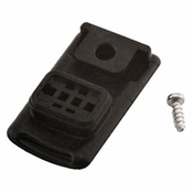 shop Replacement Charging Port Cover for Garmin PRO Transmitters