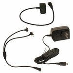 shop Garmin PRO / Alpha TT15 MINI / Astro T5 MINI Series Charging Kit -- 1 collar