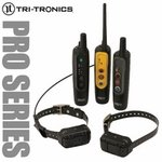 shop Garmin / Tri-Tronics PRO Series Remote Training Collars