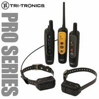 buy  Garmin / Tri-Tronics PRO Series Remote Training Collars