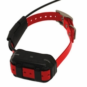 shop Garmin PRO Trashbreaker Additional Collar TB10