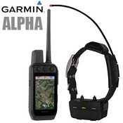 shop Garmin ALPHA GPS + Training Collars