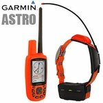 Garmin&reg Astro GPS Dog Tracking Systems