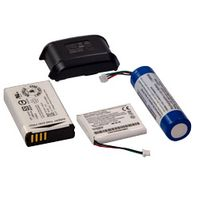 buy  Garmin / Tri-Tronics Replacement Batteries