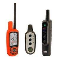 buy  Garmin Replacement Transmitters / Handhelds