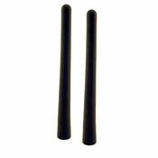 shop Garmin Replacement VHF Antenna 2-pack