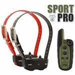shop Garmin Sport PRO 2-dog Combo
