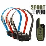 shop Garmin Sport PRO 3-dog Combo