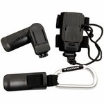 shop Garmin Sport PRO Holsters and Lanyards