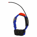 shop Garmin T5 Additional GPS Dog Tracking Collar