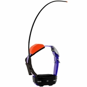 shop Garmin T5 MINI Additional GPS Dog Tracking Collar