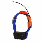 shop Garmin T9 Additional GPS Dog Tracking Collar