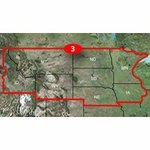 shop Garmin TOPO 24K MicroSD Region 3 - North Central